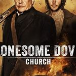 Download Lonesome Dove Church Mp4
