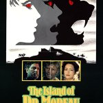 Download The Island of Dr Moreau (1977) Mp4
