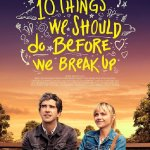 Download 10 Things We Should Do Before We Break Up (2020) Mp4