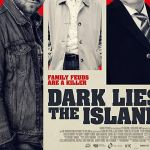Download Dark Lies the Island (2019) Mp4