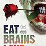 Download Eat Brains Love (2019) Mp4