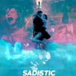 Download Sadistic Intentions (2019) Mp4
