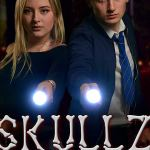 Download Skullz (2019) Mp4