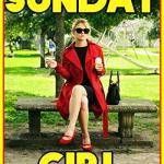 Download Sunday Girl (2019) Mp4