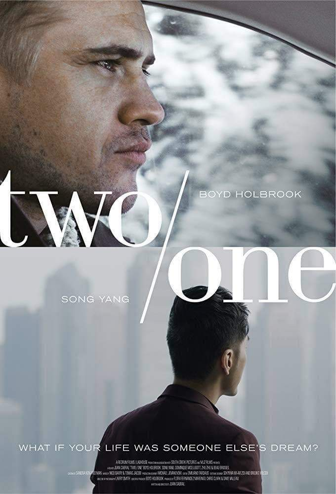 TwoOne (2019)