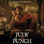 Download Judy & Punch (2019) Mp4