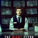 Download The Night Clerk (2020) Mp4