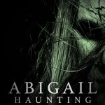 Download Abigail Haunting (2020) Mp4