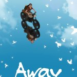 Download Away (2019) Mp4