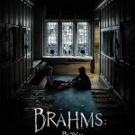 Download Brahms: The Boy II (2020) Mp4