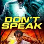 Download Dont Speak (2020) Mp4