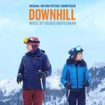 Download Downhill (2020) Mp4