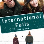 Download International Falls (2020) Mp4