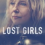 Download Lost Girls (2020) Mp4