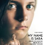 Download My Name Is Sara (2019) Mp4