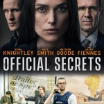 Download Official Secrets (2019) Mp4