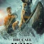 Download The Call of the Wild (2020) Mp4