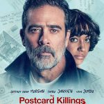 Download The Postcard Killings (2020) Mp4