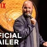 Download Tom Segura Ball Hog (2020) Mp4