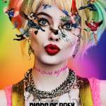 Download Birds Of Prey And The Fantabulous Emancipation Of One Harley Quinn (2020) [HC-HDRIP] Mp4