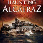 Download The Haunting Of Alcatraz (2020) Mp4