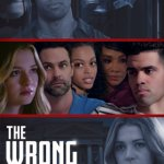 Download The Wrong Tutor (2019) (HDTV) Mp4