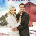 Download Timeless Love (2019) (Webrip) Mp4