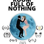 Download A Room Full Of Nothing (2019) Mp4