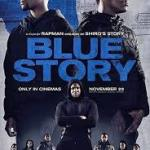 Download Blue Story (2019) Mp4