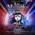 Download Les Miserables The Staged Concert (2019) Mp4