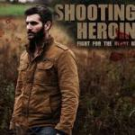Download Shooting Heroin (2020) Mp4