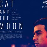 Download The Cat And The Moon (2019) Mp4