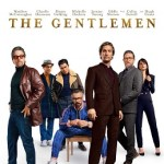 Download The Gentlemen (2019) Mp4