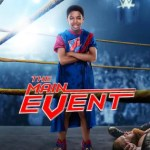 Download The Main Event (2020) (Webrip) Mp4
