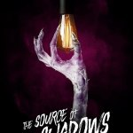 Download The Source of Shadows (2020) Mp4