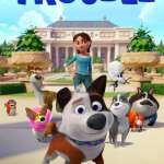 Download Trouble (2019) [Animation] Mp4