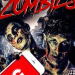 Download 5G Zombies (2020) Mp4