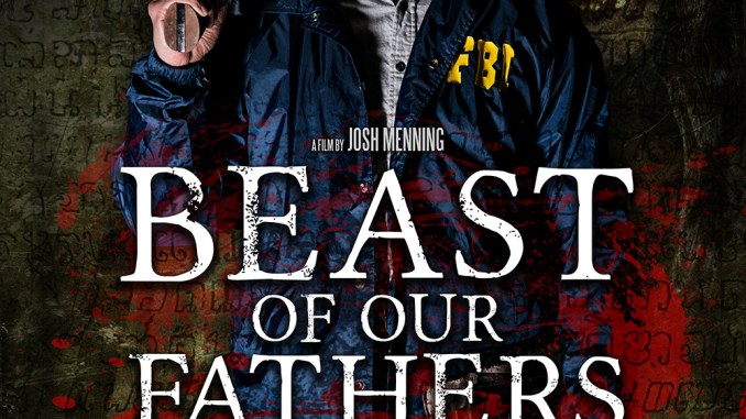 Beast of Our Fathers (2019)