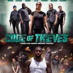Download Code of Thieves (2020)  Mp4