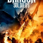 Download Dragon Soldiers (2020) Mp4