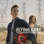Download Flying Cars (2019) Mp4