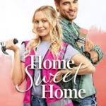 Download Home Sweet Home (2020) Mp4