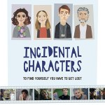 Download Incidental Characters (2020) Mp4
