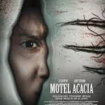 Download Motel Acacia (2019) Mp4