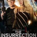 Download The Insurrection (2020) Mp4