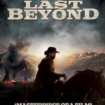 Download The Last Beyond (2019) Mp4