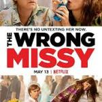 Download The Wrong Missy (2020) Mp4