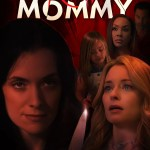 Download The Wrong Mommy (2019) Mp4