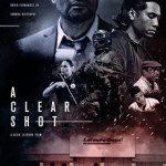 Download A Clear Shot (2019) Mp4