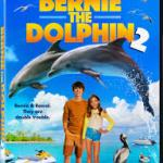 Download Bernie the Dolphin 2 (2019) Mp4